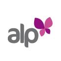 ALP ecology