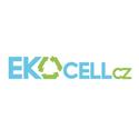 Ekocell