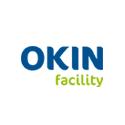 Okin Facility
