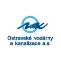 Ostravské vodárny a kanalizace a.s.