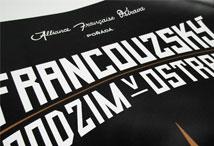 alliance_francaise_francouzsky_podzim_v_ostrave_plakat_maly.jpg