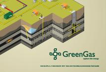 green_gas_nakres_izometricky_pohled_detail.png