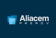 aliacem_logotyp_small.jpg