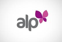 alp_ecology_logotyp_symbol_jednotny_vizualni_styl.png