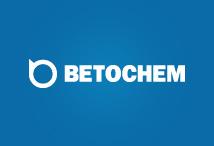 betochem_logotyp_small.jpg