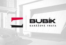 bubik_garazova_vrata_logo_znacka_detail.jpg