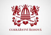 cukrarstvi_rehova_logo_znacka_detail.jpg