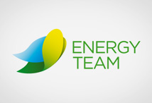 energyteam_logo_small.jpg