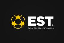 est_logo_small.jpg