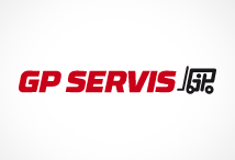 gp_servis_logotyp_detail.png