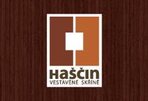 hascin_logotyp_symbol_detail.jpg