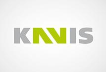 kavis_logo_znacka_detail.png