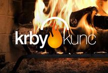 krbykunc_logo_small.jpg