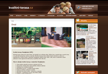 kvalitni_terasa_webdesign_small.jpg
