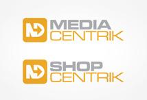 mediacentrik_shopentrik_small.jpg