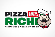 pizza_richi_logotyp_detail.jpg