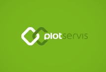 plotservis_logo_znacka_detail.png
