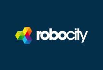 robocity_logotyp_small.jpg