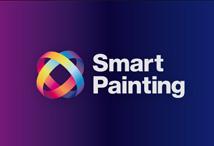 Smartpainting_logotyp_small.jpg