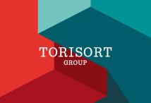 torisort_logotyp_small.jpg