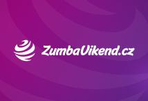 zumba_vikend_logo_detail.png