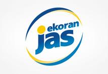 ekoran_jas_small.jpg
