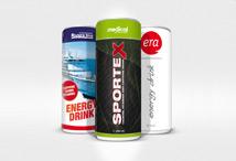 energy_drink_plechovka_small.jpg