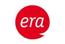 era_vonka_do_auta_small.jpg