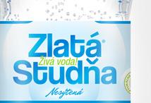 zlata_studna_obal_lahev_small.jpg