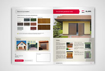 bubik_propagacni_letak_skladany_tiskovina_detail_intro_reklamni_studio.jpg