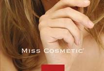 miss_cosmetic_katalog_small.jpg