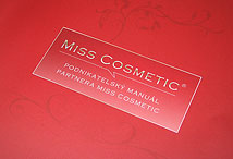 miss_cosmetic_podnikatelsky_manual_technologie_allustar_tiskovina_obalka_detail.jpg