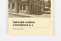 ovak_vyrocni_zprava_2011_small.jpg