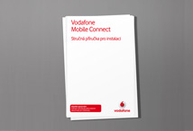 Vodafone_brozura_A6_small.jpg