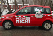 pizza_richi_auto_rozvoz_small.jpg