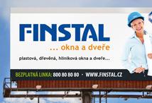 finstal_billboard_small.jpg