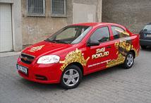 kimex_zlaty_poklad_polep_osobniho_automobilu_venkovni_reklama_detail.jpg