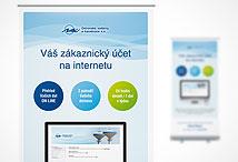 ovak_zakaznicky_ucet_banner_detail.jpg