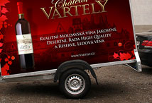 vartely_vozik_auto_polep_venkovni_reklama_detail.jpg