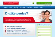 centrum_pomoci_webdesign_dluhy_detail.jpg