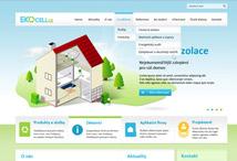 ekocell_web_small.jpg