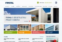 finstal_webdesign_small.jpg