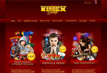 kimex_webdesign_small.jpg