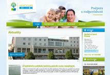 kimex_nadacni_fond_web_design_small.jpg
