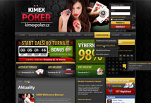 kimex_poker_webdesign_detail.jpg