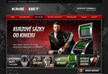 kimexbet_webdesign_small.jpg