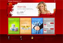 miss_cosmetic_monika_zidkova_webdesign_detail.jpg